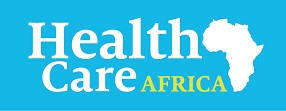 Healthcare Africa