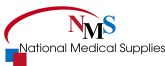 National Medical Supplies