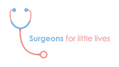 Surgeons for Little Lives