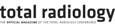 Total Radiology