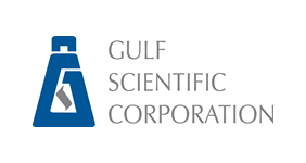 Gulf Scientific Corporation