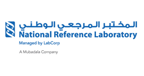 National Reference Laboratory