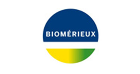 Biomerieux Diagnostics