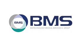 Biotechnology Medical Services Group