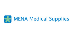 Mena Medical Supplies