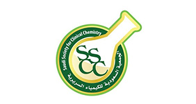 Saudi Clinical Chemistry