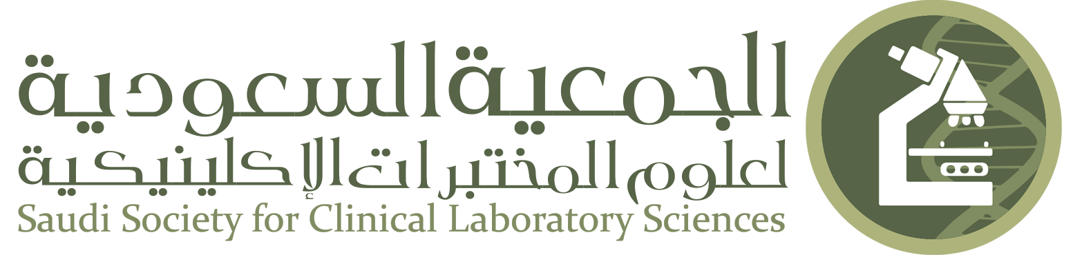 Saudi Society of Laboratory Sciences