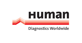 Human Diagnostic