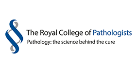 The Royal College of Pathologists