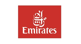https://www.emirates.com/SessionHandler.aspx?pub=/english&pageurl=/IBE.aspx&section=IBE&promoCode=EVE6ARL&TID=SB&resultby=2&j=f&showpage=true&seldcity1=&selacity1=&bsp=SpecialOffers&selcabinclass=0&showsearch=true