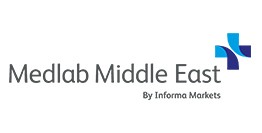 MEDLAB Exhibitors List 2019