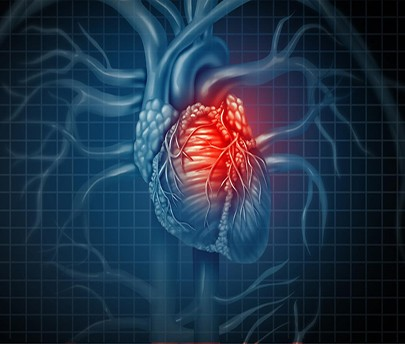 The Promise of High-sensitivity Cardiac Troponin