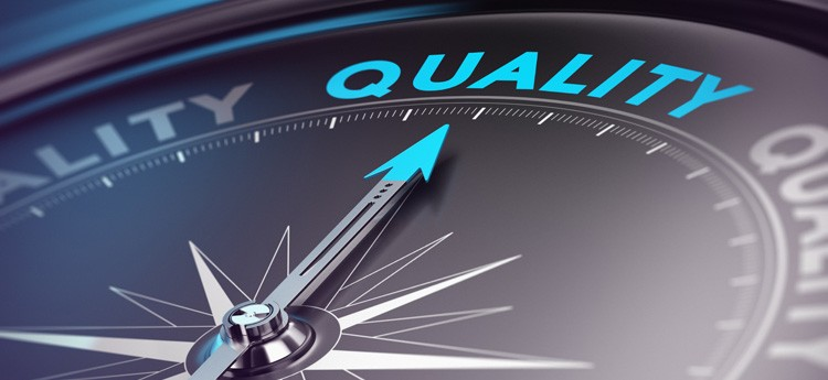 Quality Management in Point of Care
